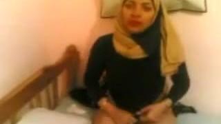 فيديو نيك مسرب في شقة دعارة بنات شراميط 8211; سكس مصري الجنس ...