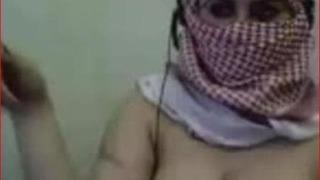 كاميرا ويب مباشر جنس عربي الجنس العربي القذر