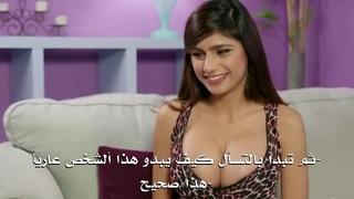 سكس قصة واقعية xxx فاتنة العرب في Www.pormhub.net