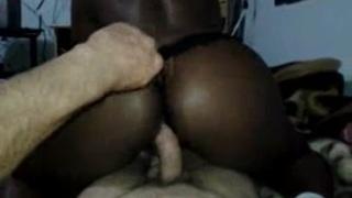 افلام سكس نيك لواط شواذ جنسيا رجال xxx فاتنة العرب في Www.pormhub.net